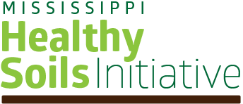 Mississippi Healthy Soils Initiative